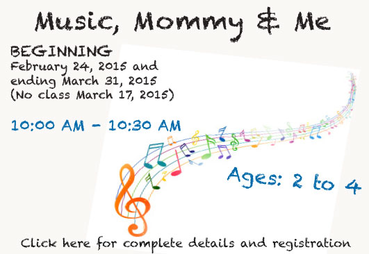 HOMEPAGE-GRAPHIC-531Music,-Mommy-&-me