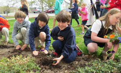 planting-at-St.-James-Academy