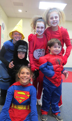 St.-James-Students-at-Halloween