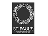 St. Paul's Girls' School
