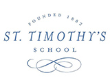 St. Timothy's
